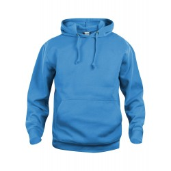 Hoodie Blue - Special Edition World Owl