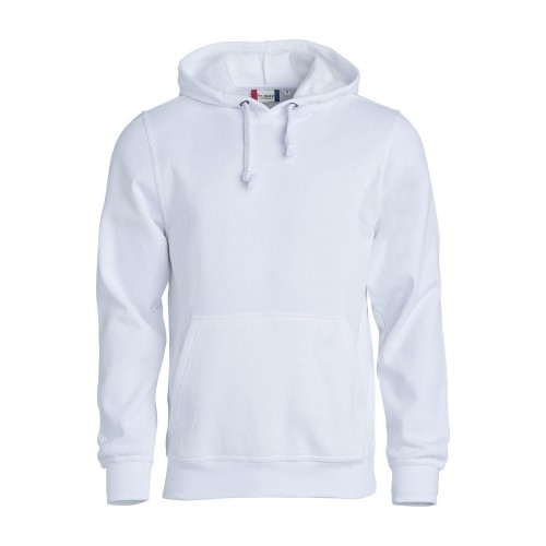 Hoodie White - Special Edition World Owl