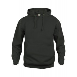 Hoodie Black - Special Edition World Owl