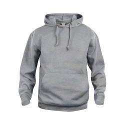 Hoodie Grey - Special Edition World Owl