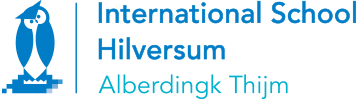 MKH Business - International School Hilversum